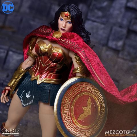 [ONE12] WonderWoman_DC 001.Jpg