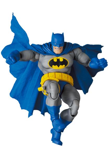 MAFEX139_BatmanBlue_&Robin_TDKR 010.jpg