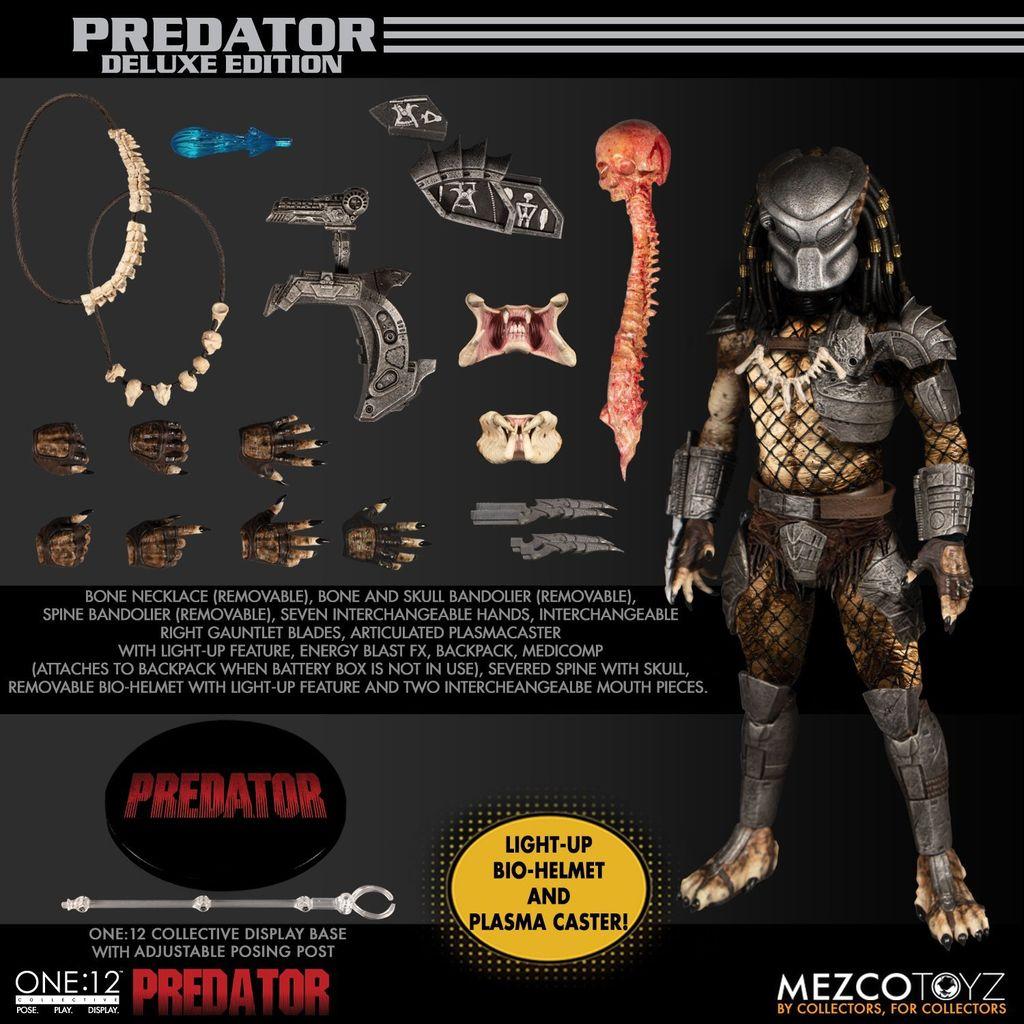 [ONE12] Predator_DX 00.Jpg