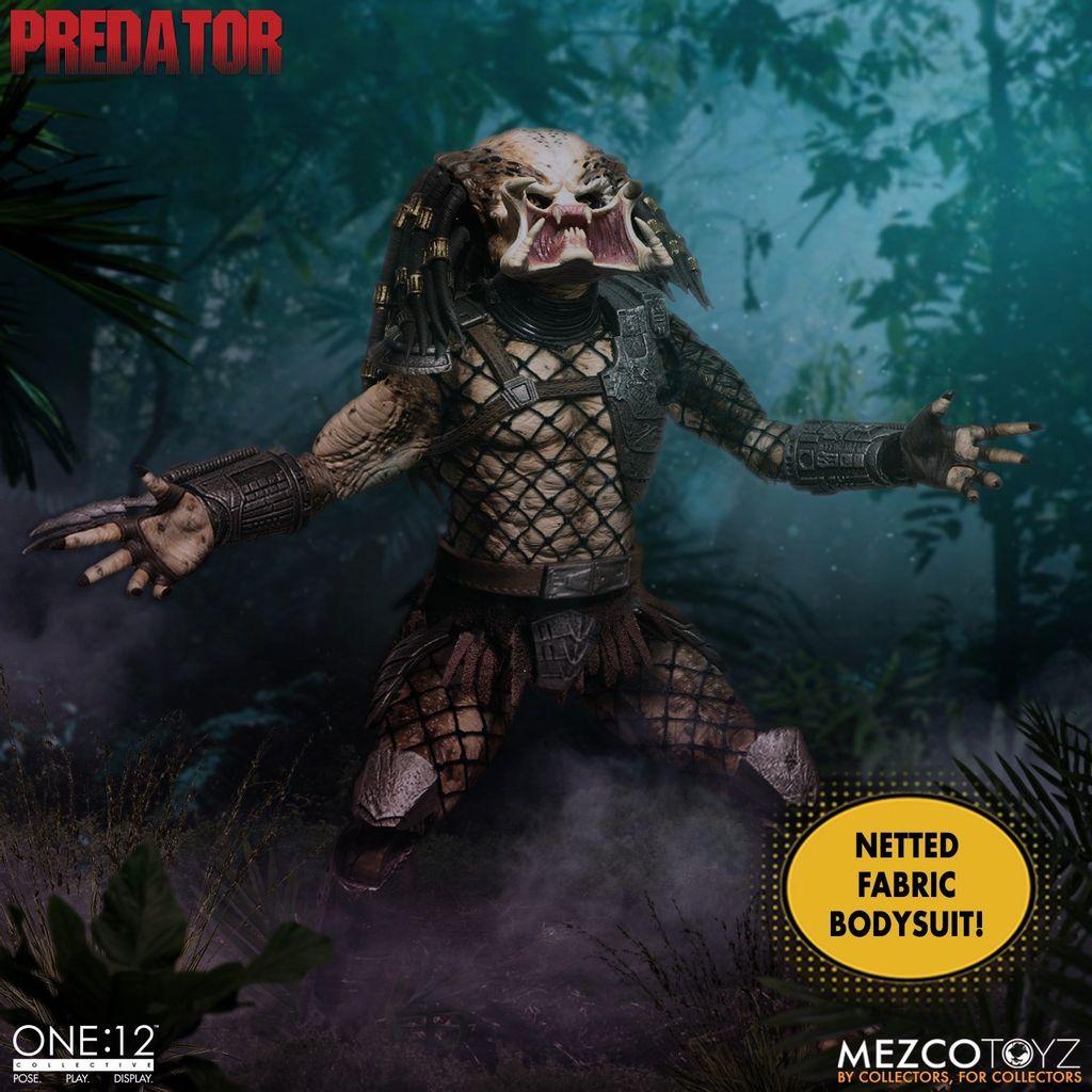 [ONE12] Predator_DX 009.Jpg