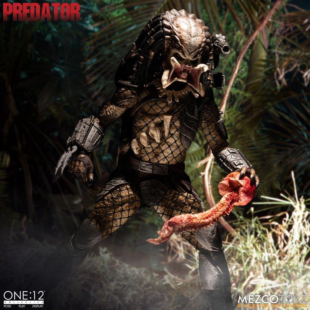 [ONE12] Predator_DX 012.Jpg