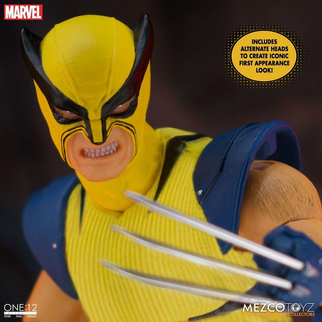 [ONE12] Wolverine_DX_Marvel 004.Jpg