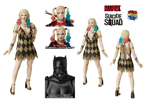 [042]HarleyQuinn(Dress ver)_SuicideSquad 007.jpg