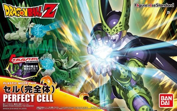 figure-rise_standard_cell_perfect_form_box_art.jpg