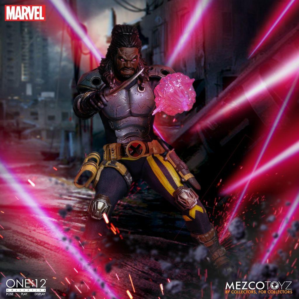 [ONE12] Bishop_TheLastX-Man_Marvel 009.Jpg