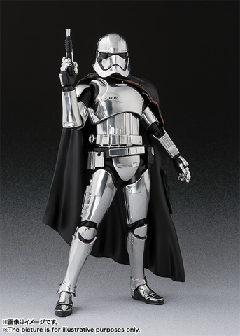 SHF_CaptainPhasma_SWTLJ 004.jpg