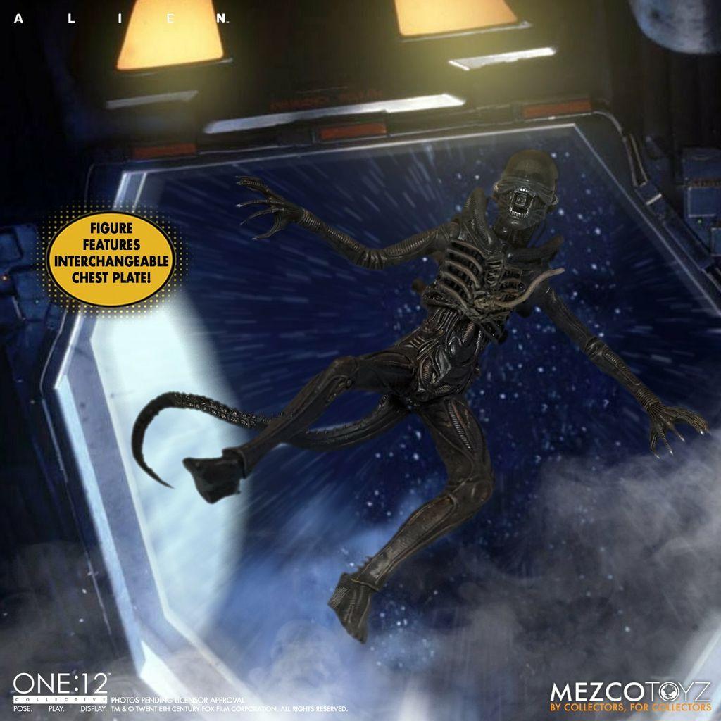 [ONE12] Alien 017.Jpg
