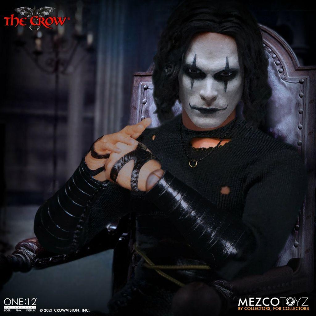 [ONE12] TheCrow 014.Jpg