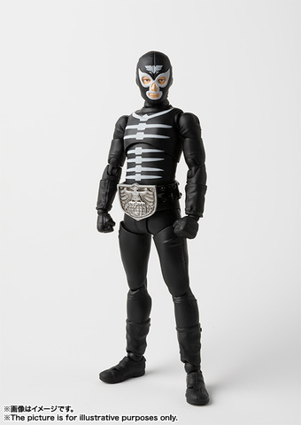 SHF_ShockerCombatman(Bone) 001.jpg