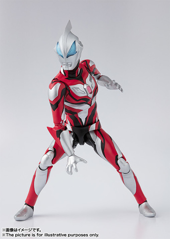 SHF_UltramanGeed_Primitive 007.jpg