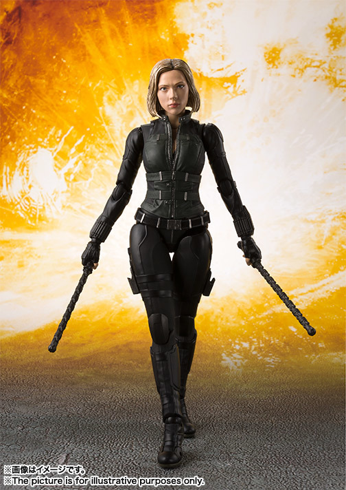 SHF_BlackWidow_IW 003.jpg