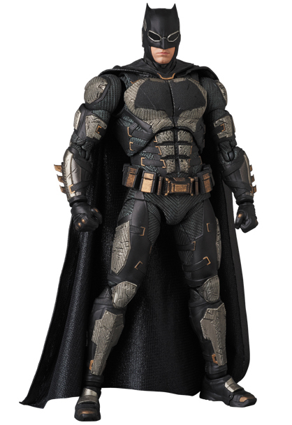 [064]Batman_TacticalSuitVer. 001.jpg