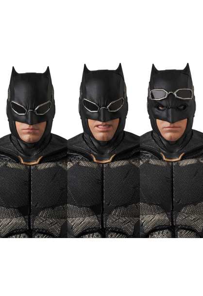 [064]Batman_TacticalSuitVer. 005.jpg