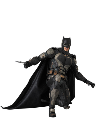 [064]Batman_TacticalSuitVer. 007.jpg