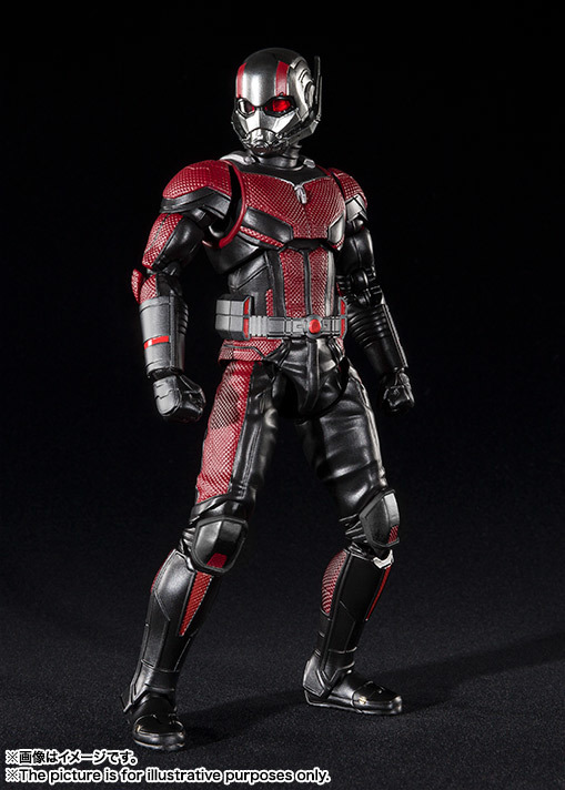 SHF_Antman_Movie2018 001.jpg
