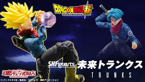bnr_shf_future_trunks_600x341.jpg