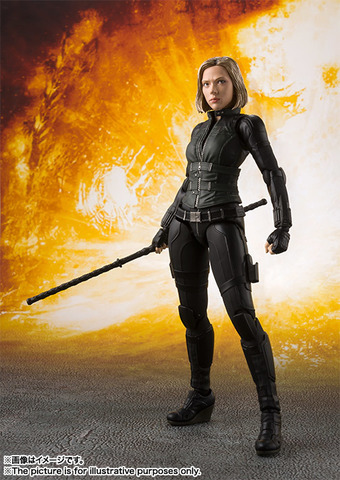 SHF_BlackWidow_IW 002.jpg