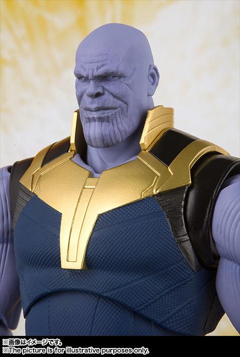 SHF_Thanos_IW 008.jpg