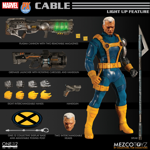 [ONE12]Cable_PX 001.jpg