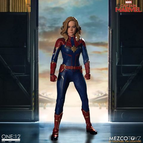 [ONE12]CaptainMarvel_MCU 001.Jpg