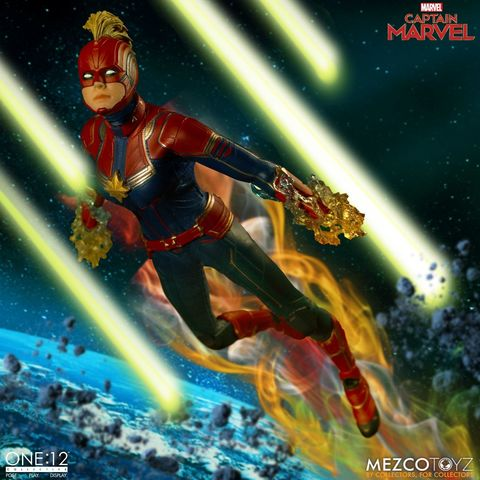 [ONE12]CaptainMarvel_MCU 005.Jpg