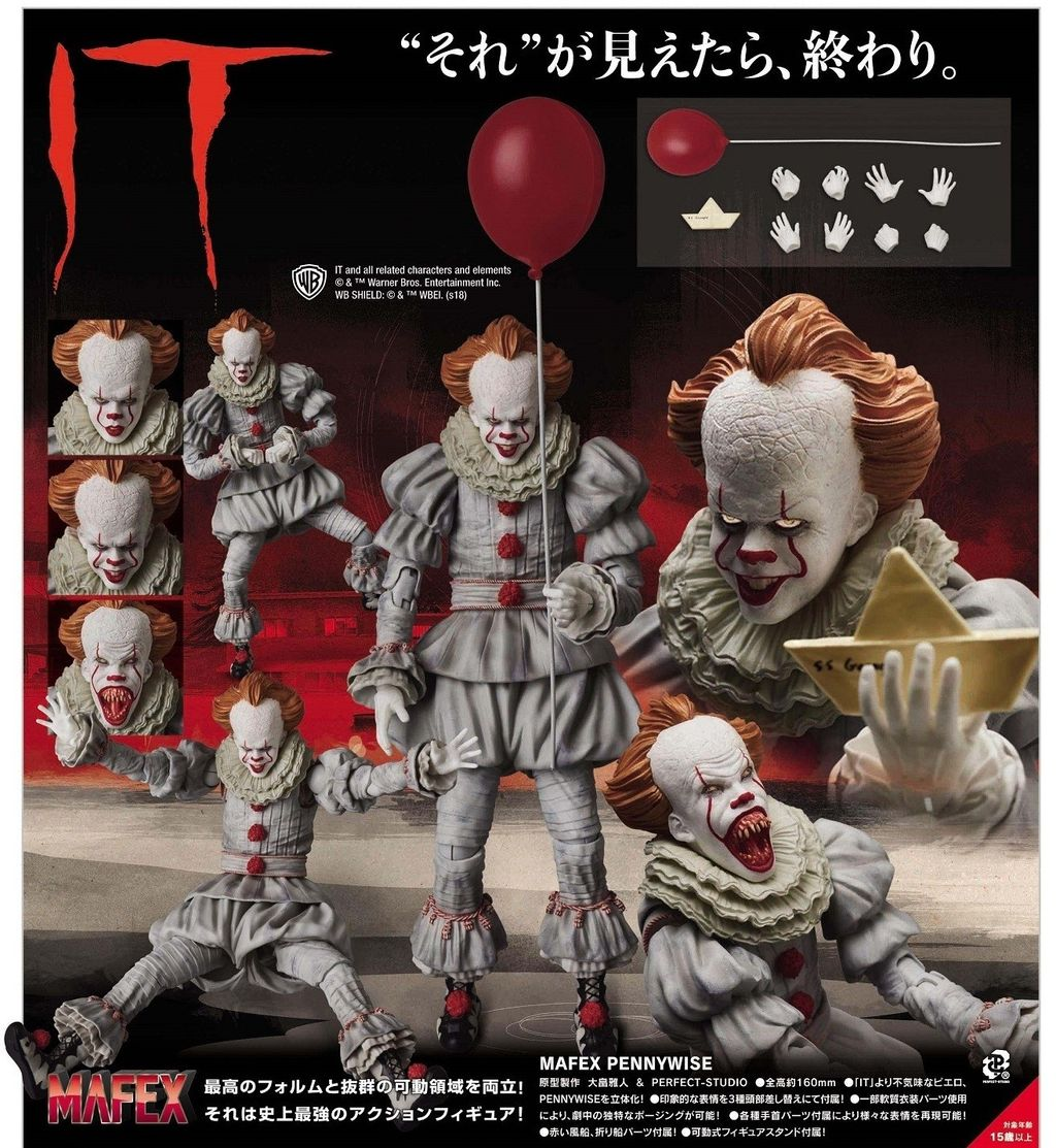 [093]Pennywise_IT2017 000.jpg