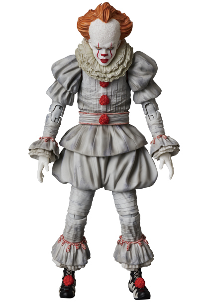 [093]Pennywise_IT2017 004.jpg