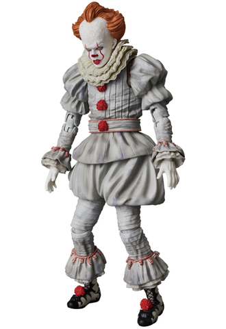 [093]Pennywise_IT2017 005.jpg