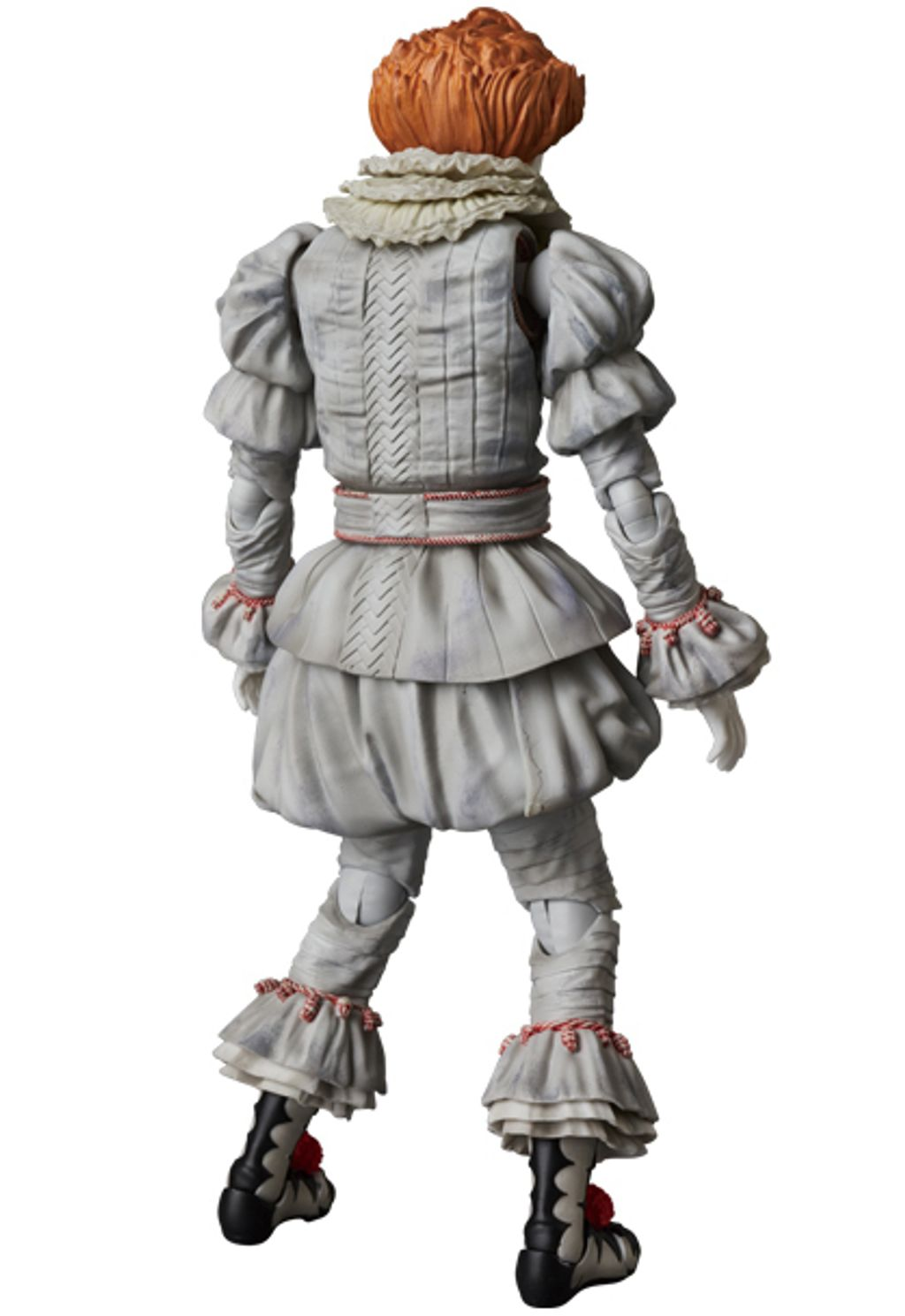 [093]Pennywise_IT2017 006.jpg