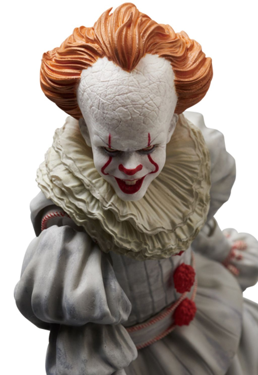 [093]Pennywise_IT2017 010.jpg