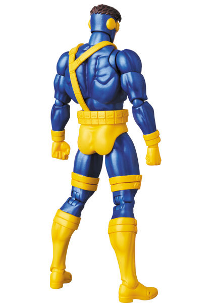 [099]Cyclops_XMen_Marvel 005.jpg