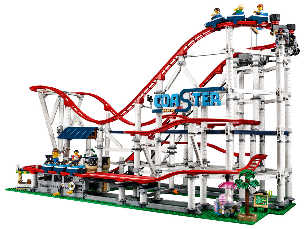 10261-LEGO-Creator-Expert-Roller-Coaster-Set-Photo.png
