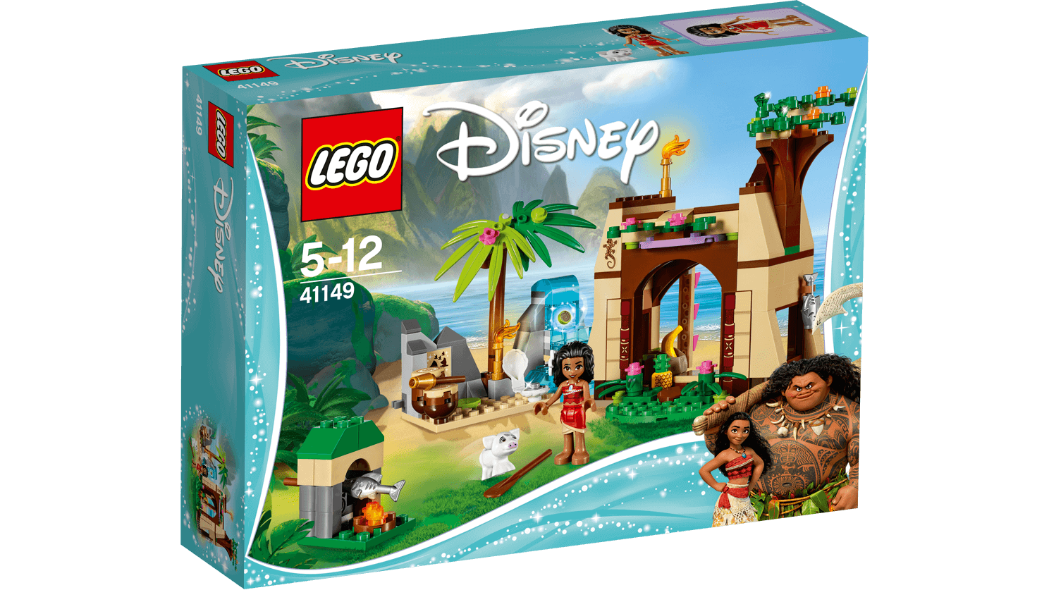 LEGO_41149_Box1_in_1488.png