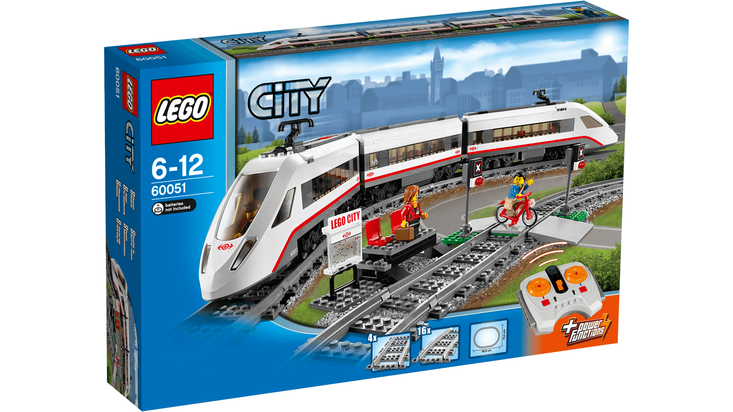 lego_60051_box1_in_1488