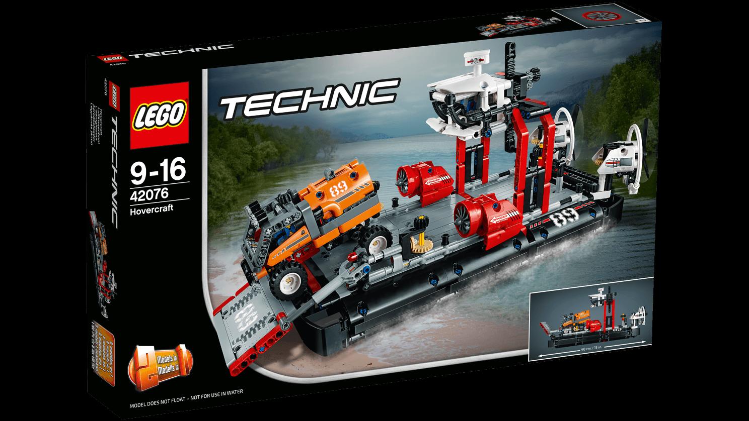 LEGO_42076_Box1_v29_1488.png