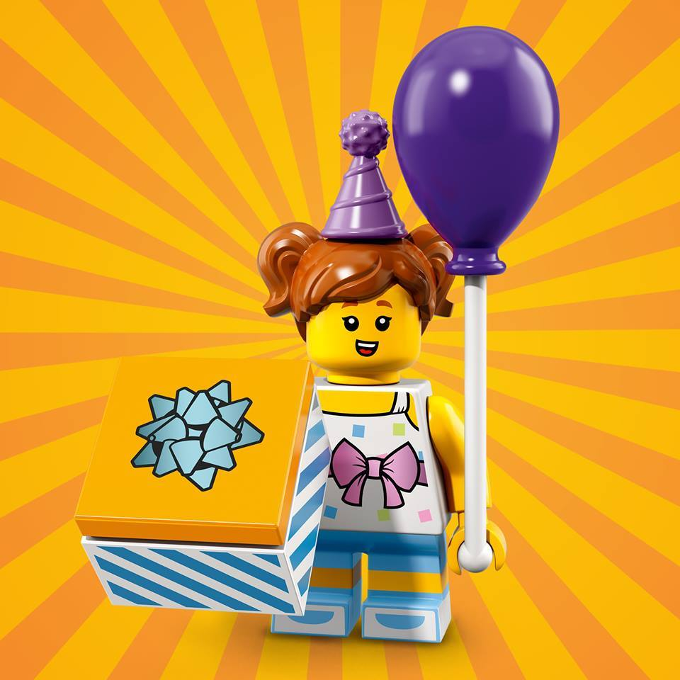 LEGO-Minifigures-Series-18-Birthday-Party-Girl.jpg