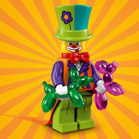 LEGO-Minifigures-Series-18-Party-Clown.jpg