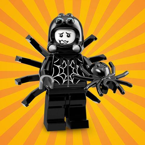 LEGO-Minifigures-Series-18-Spider-Suit-Boy.jpg
