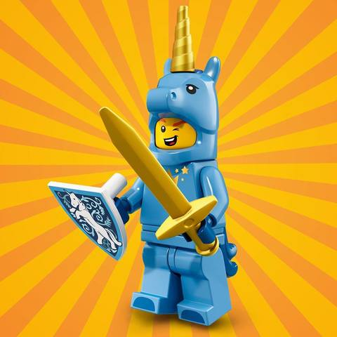 LEGO-Minifigures-Series-18-Unicorn-Guy.jpg