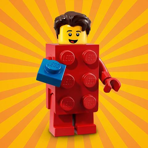 LEGO-Minifigures-Series-18-LEGO-Brick-Suit-Guy.jpg