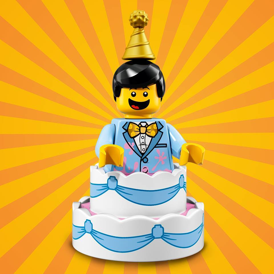 LEGO-Minifigures-Series-18-Cake-Guy.jpg