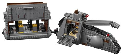 lego_75217_imperial_conveyex_transport_build_2.jpg