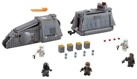 lego_75217_imperial_conveyex_transport_prod.jpg