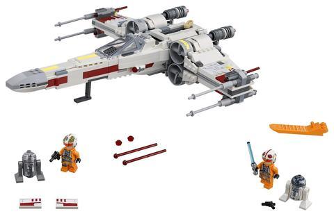 lego_75218_x-wing_starfighter_prod.jpg