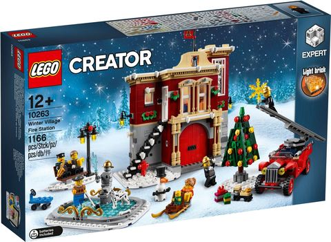 lego-creator-expert-10263-winter-village-fire-station-1.jpg