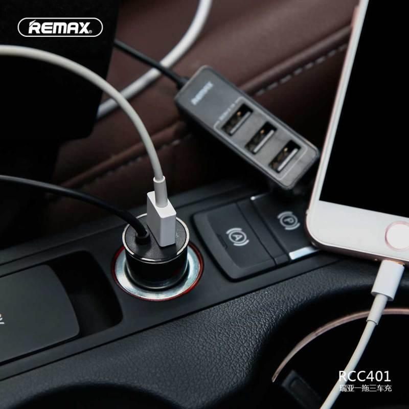 rhea car charger 5.jpg