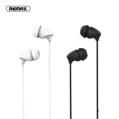 sleep earphone 3.jpg
