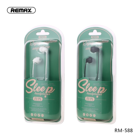 sleep earphone.jpg