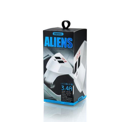 Alien 2usb 5.jpg