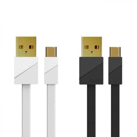 RC-048a connectors.jpg